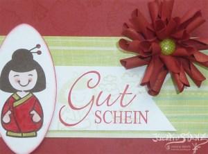 SushiGutschein1