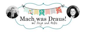 Mach was Draus-001