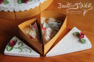 Torte1 Kopie