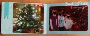 Winteralbum5